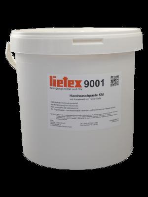 Lietex Handwaschpaste