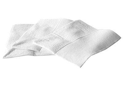 Putztücher von Lietex, Reinigungsmittel Zubehör