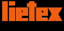 Lietex GmbH Logo