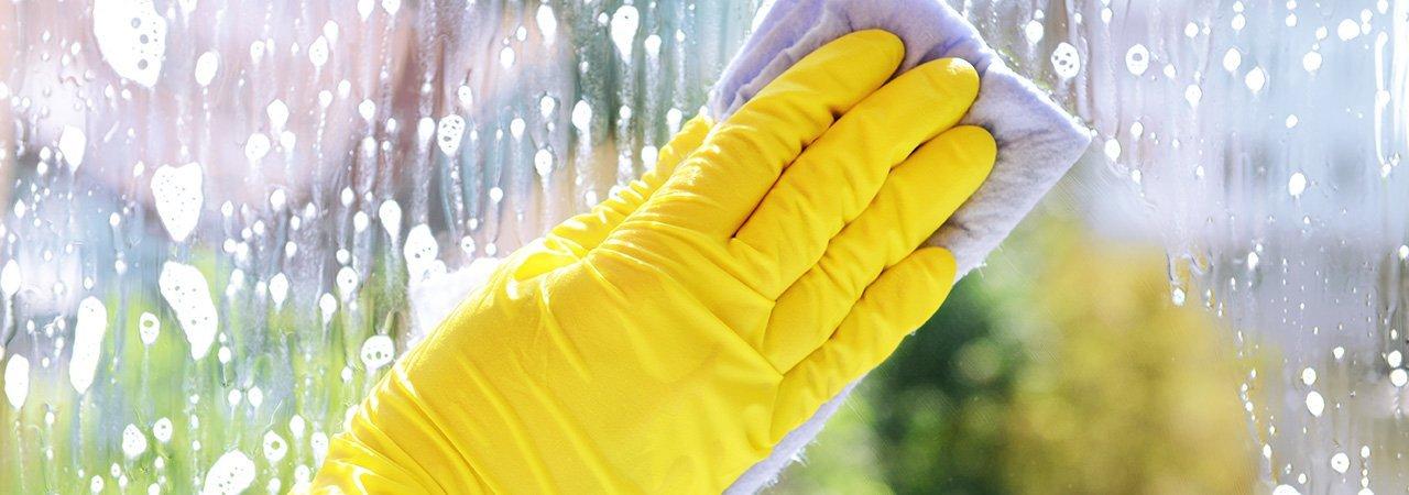 Putztuch, Putztücher, Reinigungsmittel