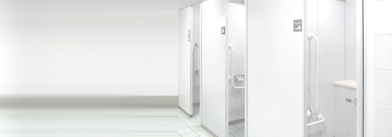 Sanitärreiniger, Lietex, WC-Reiniger